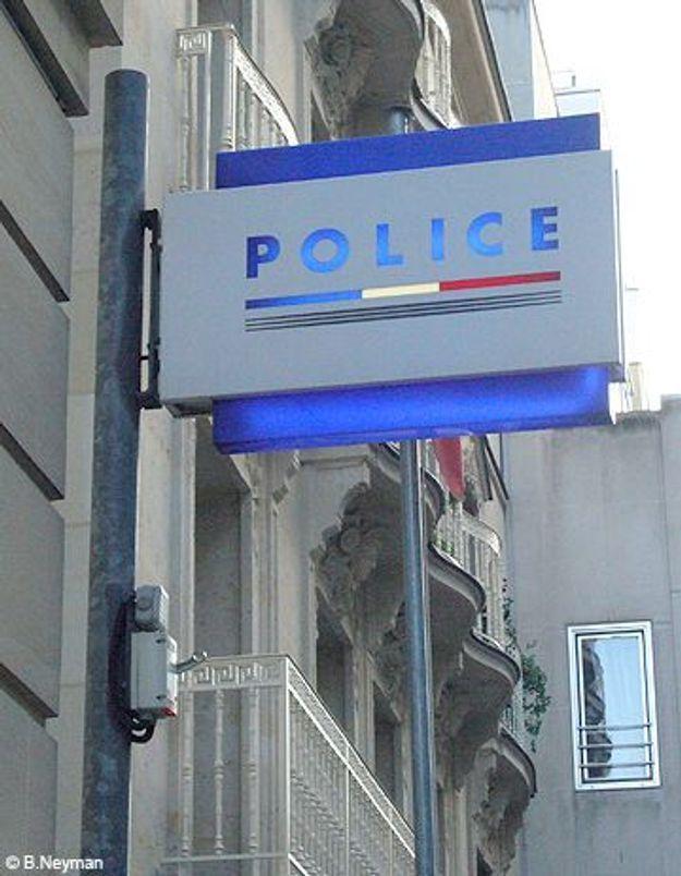 Suicide d'une policière : la famille porte plainte