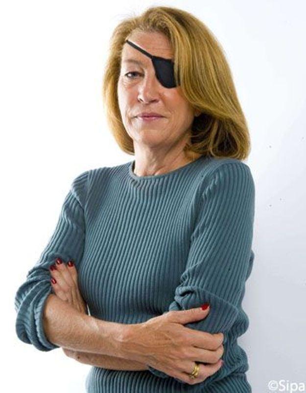 Syrie : Marie Colvin est morte en récupérant ses chaussures