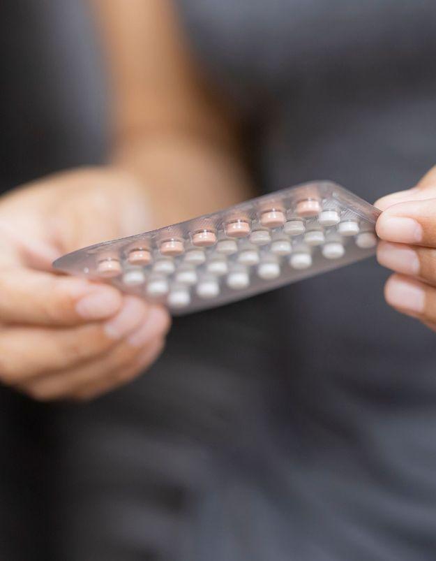 Thrombose : la pilule qui passe mal