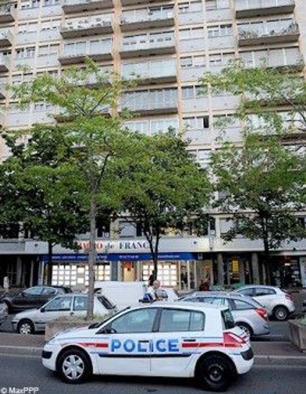 Toulouse : la mère du bébé défenestré mise en examen