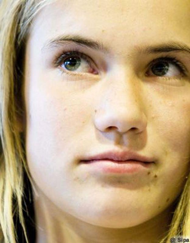 Tour du monde à la voile à 13 ans : les Pays-Bas disent non