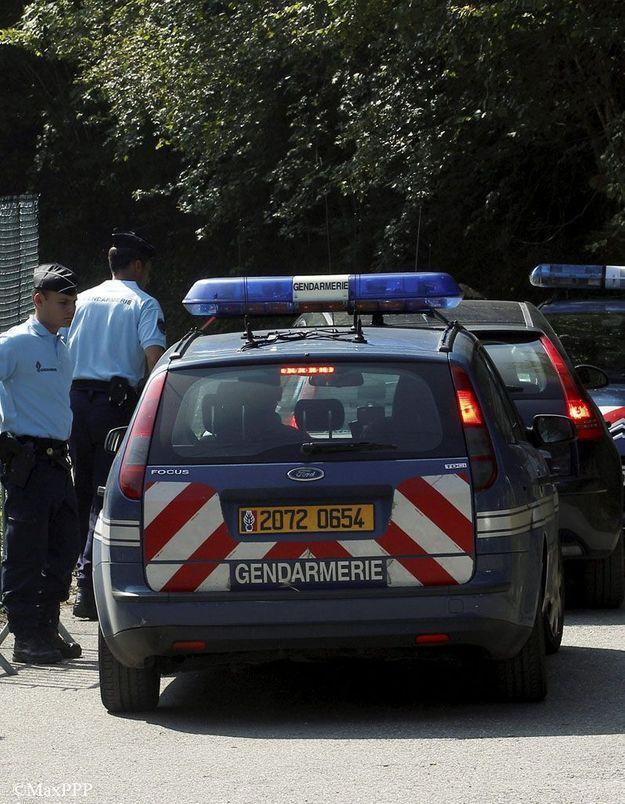 Tuerie de Chevaline : la famille des fillettes arrive en France