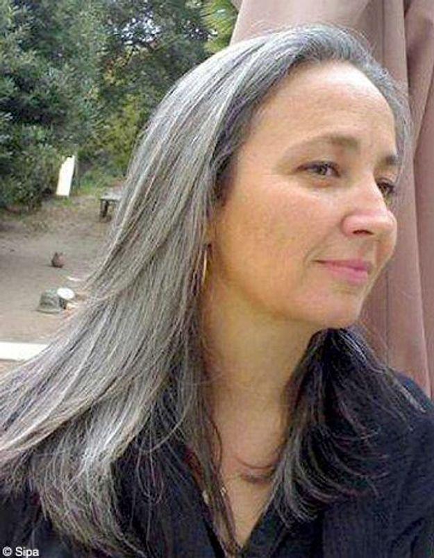 Tuerie de Nantes : la mère confiait sa détresse sur Internet