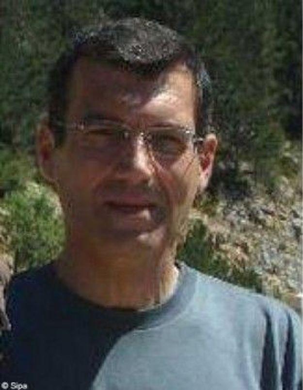 Tuerie de Nantes : le père s'était procuré une arme