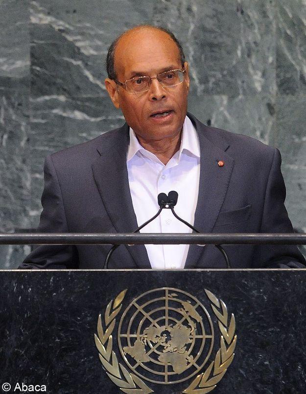 Tunisie : le président présente ses excuses à la femme violée