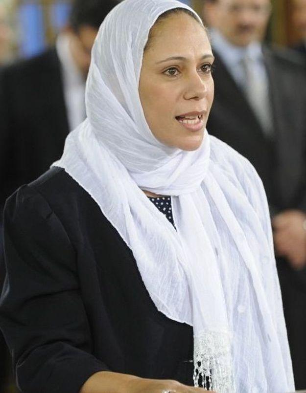 Tunisie : multiplication des écoles coraniques illégales