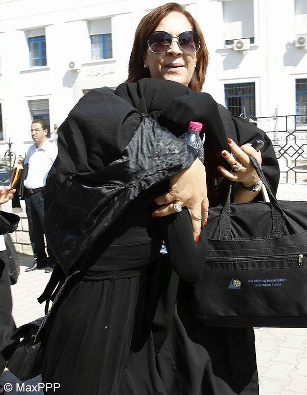 Tunisienne violée : le parquet fait appel