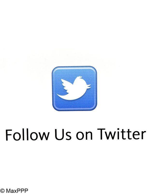 Twitter : achat de followers, le phénomène qui monte