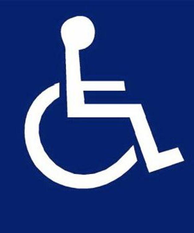 Un ado poly-handicapé expulsé vers le Kosovo