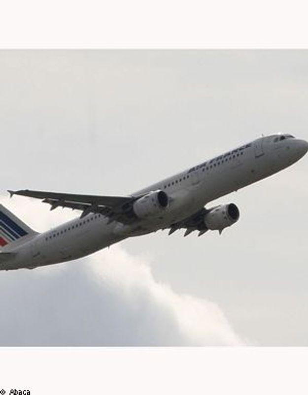 Un Airbus A330 disparaît avec 228 passagers entre Rio et Paris