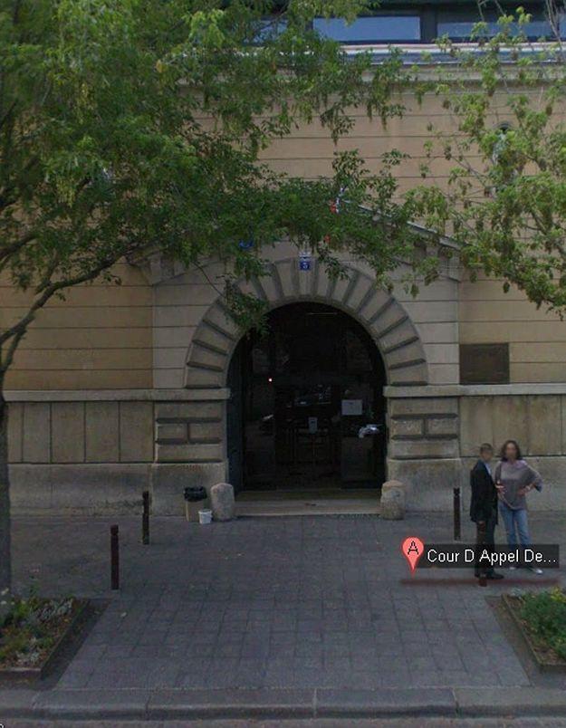 Un couple accusé de torture sur leur fille adoptive