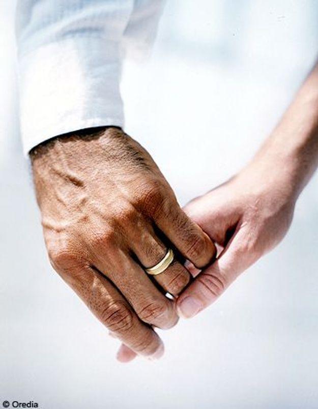Un kit de préparation au mariage pour moins divorcer ?
