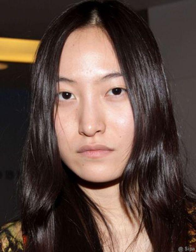Un mannequin coréen se suicide à Paris