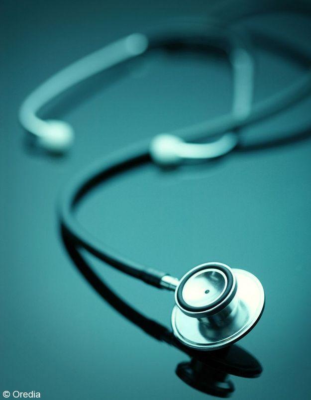 Un médecin accusé d'agressions sexuelles sur ses patientes
