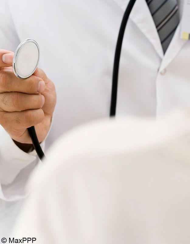Un médecin condamné pour avoir filmé sous les jupes