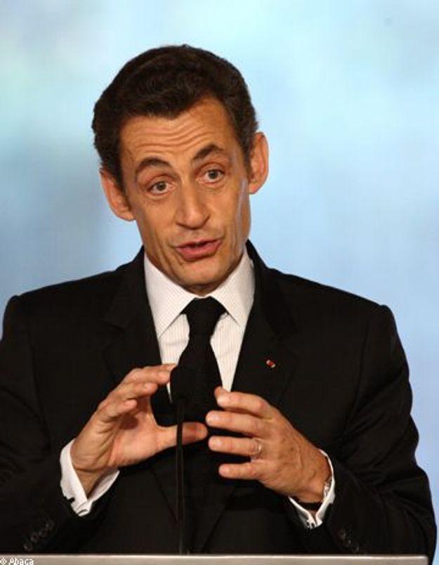 Un violeur récidiviste écrit à Sarkozy pour subir une castration