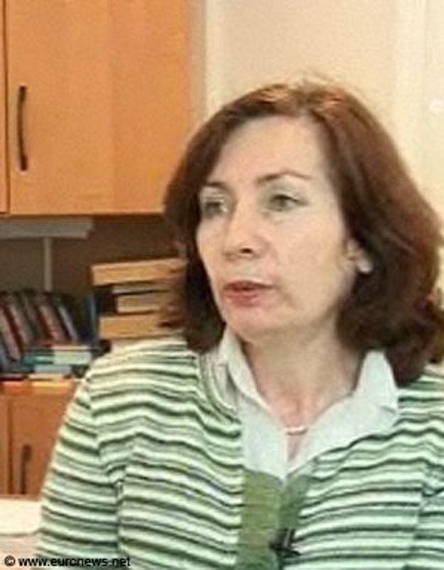 Une amie d'Anna Politkovskaïa a été assassinée
