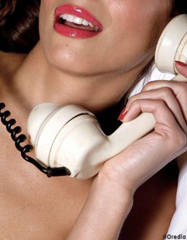 Une call girl soupçonnée d'avoir maquillé un meurtre