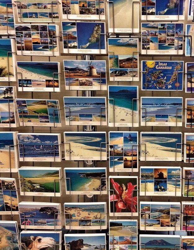 Une classe de CM1 veut recevoir des cartes postales du monde entier et fait le buzz