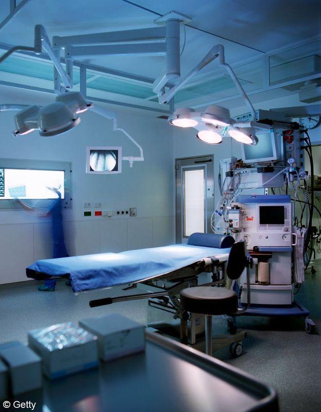 Une Espagnole vend ses organes pour payer son logement