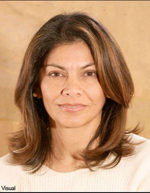 Une femme élue à la présidence du Costa Rica