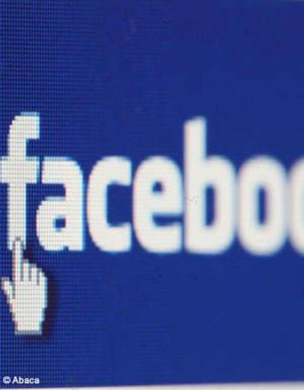 Une femme se retrouve licenciée à cause de Facebook