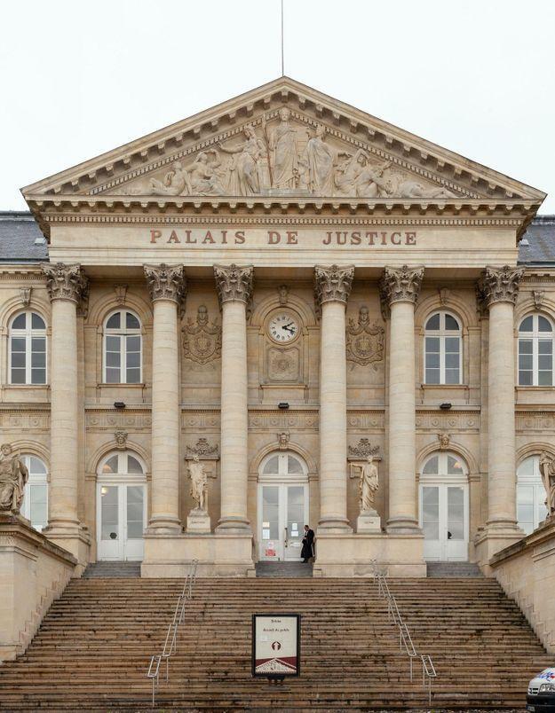 Une française saisit la CEDH après avoir été sanctionnée pour manquement au « devoir conjugal »