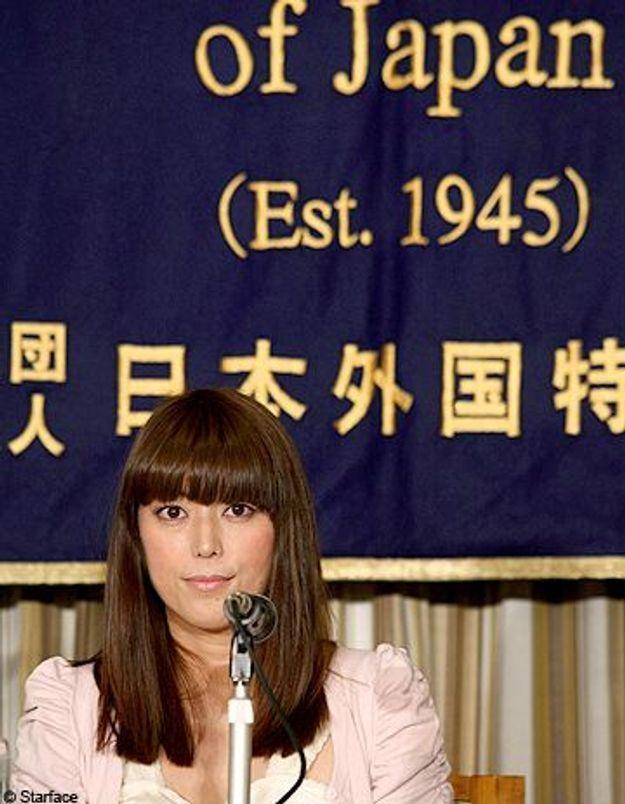 Une Japonaise licenciée à cause de son physique ?