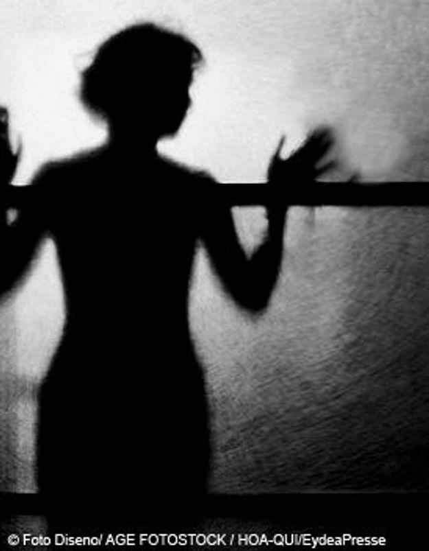 Une lycéenne agressée parce qu'elle refusait un mariage forcé