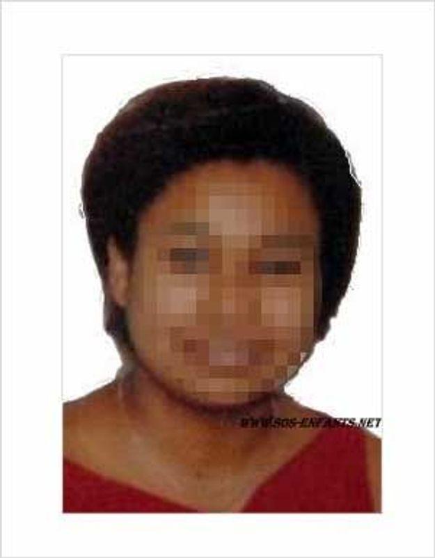 Une mère de famille séquestrée et violée pendant un mois