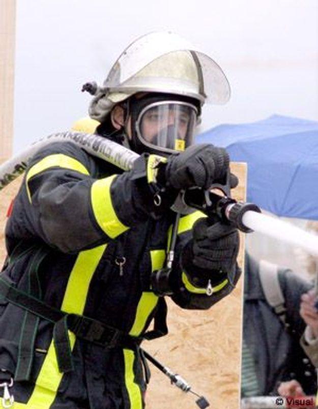 Une mère et ses trois enfants meurent dans un incendie