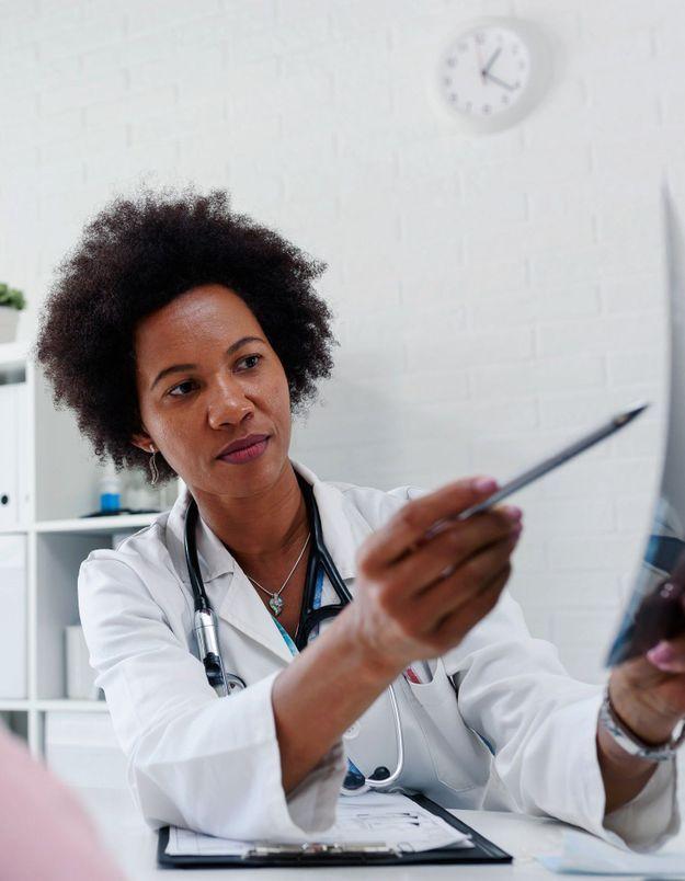Une nouvelle étude confirme la toxicité des implants contraceptifs Essure