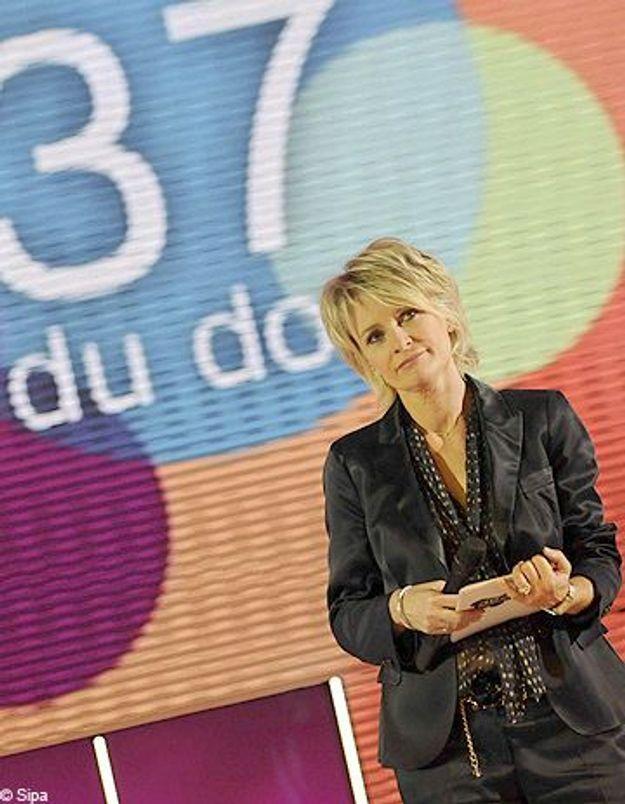 """Une """"nouvelle formule"""" du Téléthon en 2011 ?"""