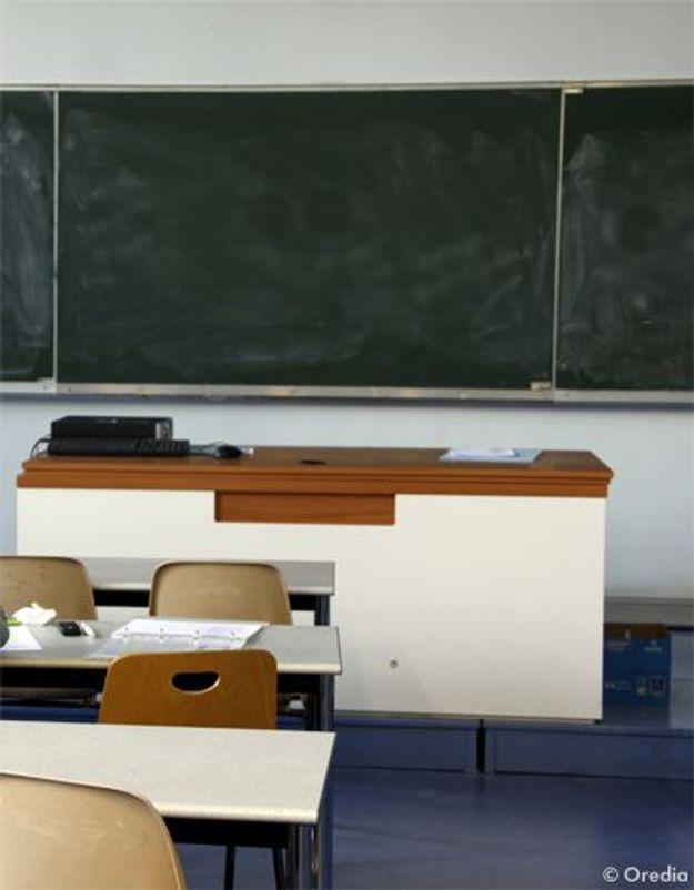 Une professeure suspendue pour avoir trop parlé de la Shoah