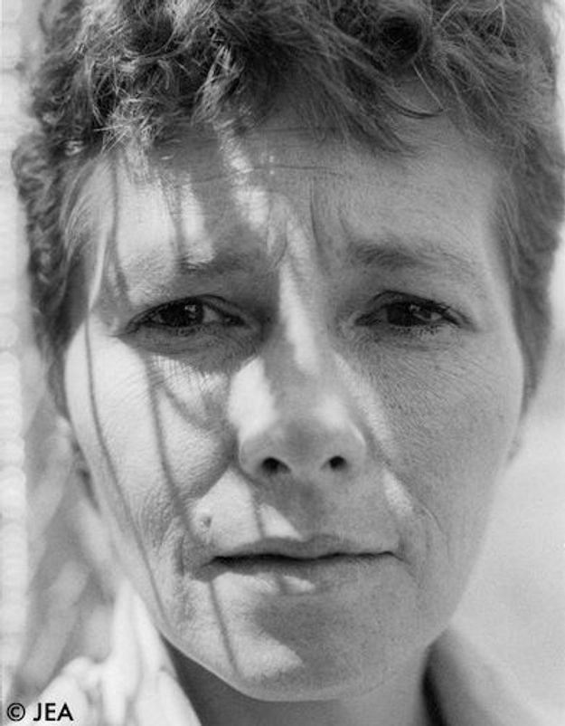 USA: condamnée à mort pour avoir tué son mari qui la battait