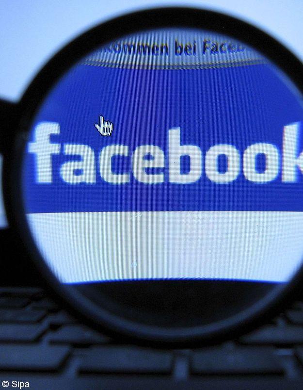 USA : ils apprennent la mort de leur fille sur Facebook