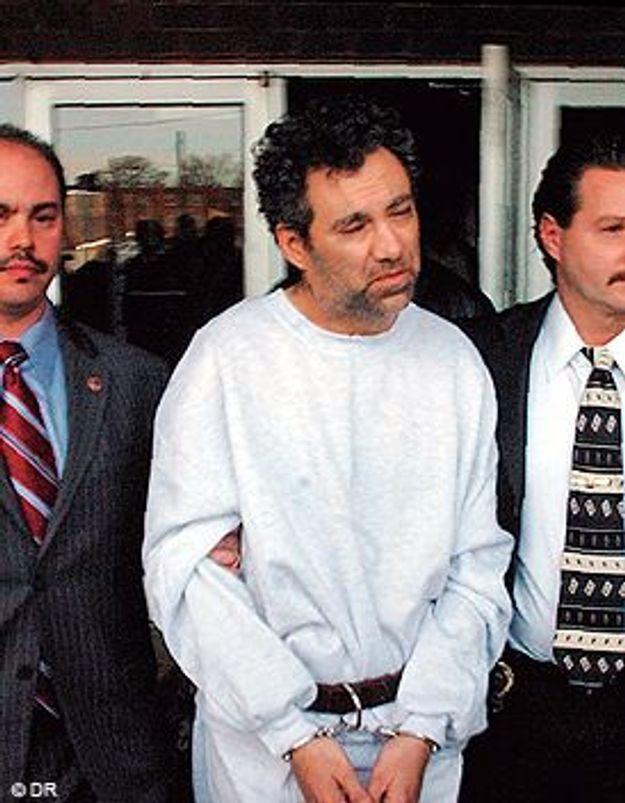USA, serial killer ou fashion victim ?