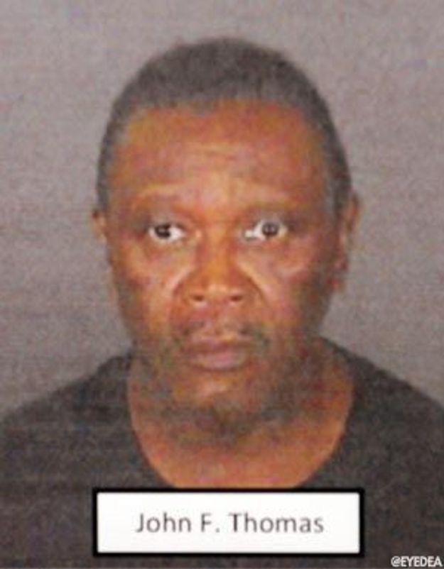 USA : un « serial killer » arrêté plus de 30 ans après les faits
