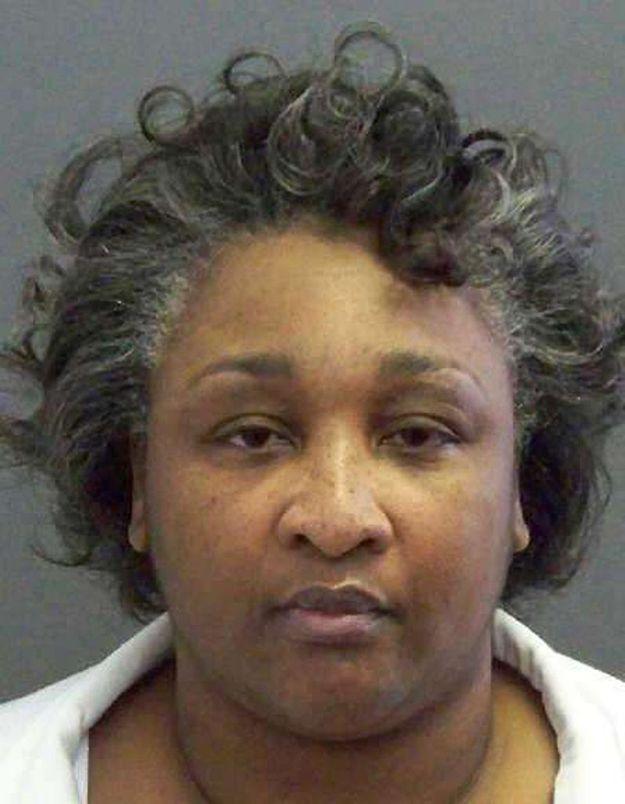 USA : une femme exécutée ce soir au Texas