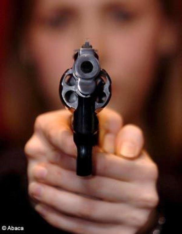 USA : une fillette tue son frère avec une arme à feu