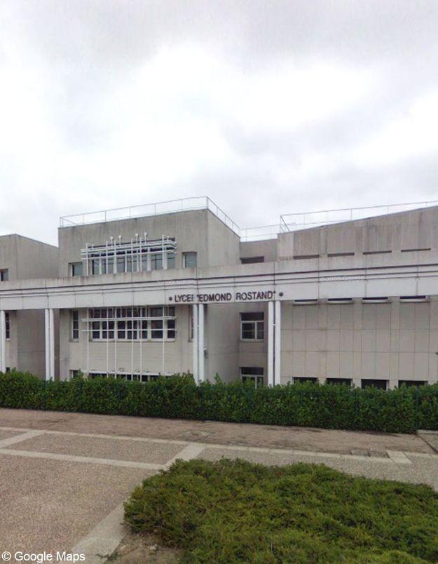 Val d'Oise : un lycée accusé de pousser ses élèves à la démission