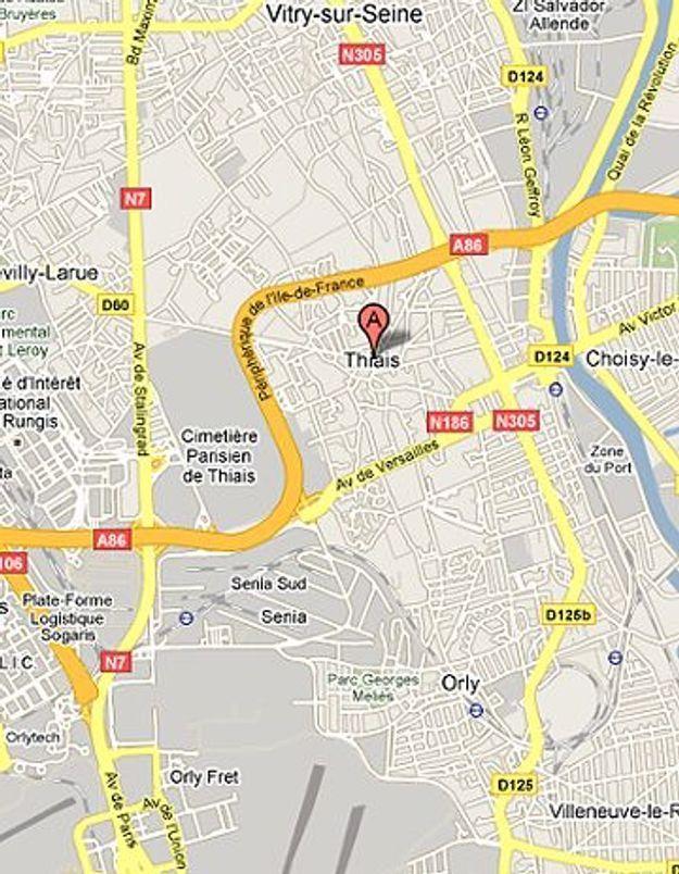 Val-de-Marne : nouvelle agression d'un lycéen