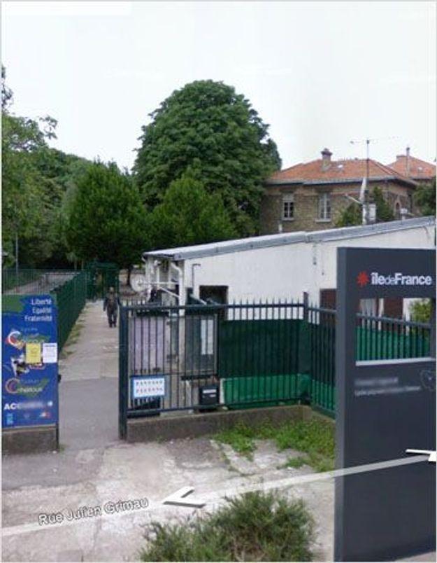 Val-de-Marne : un jeune poignardé dans son lycée