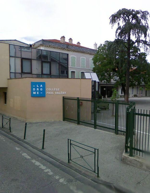 Valence : une CPE rouée de coups par une mère d'élève