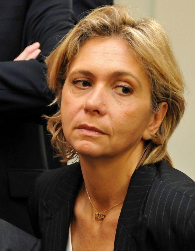 Valérie Pécresse : le président « gouverne par le clivage »