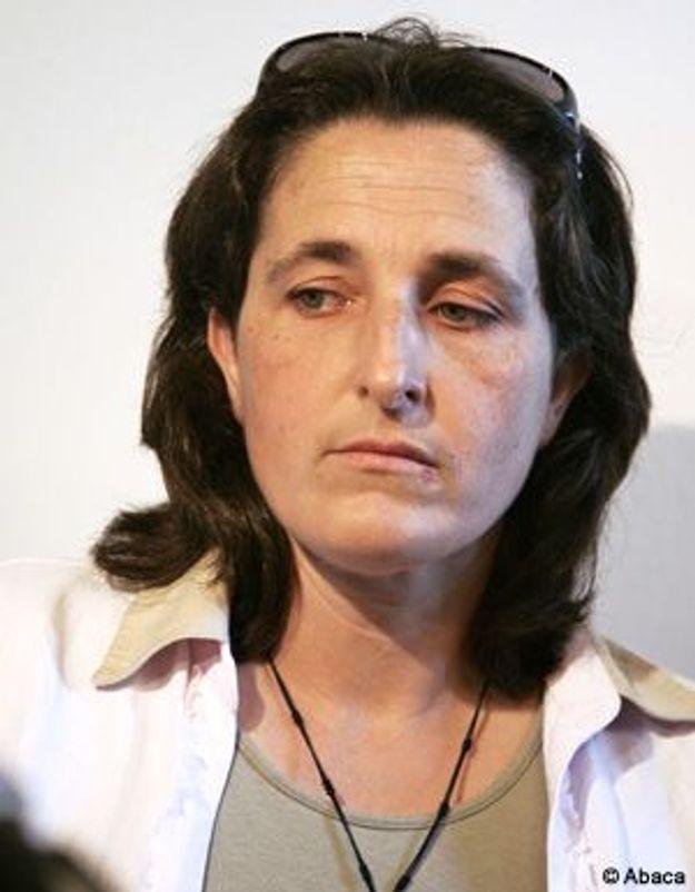 Véronique Courjault, condamnée à 8 ans de prison