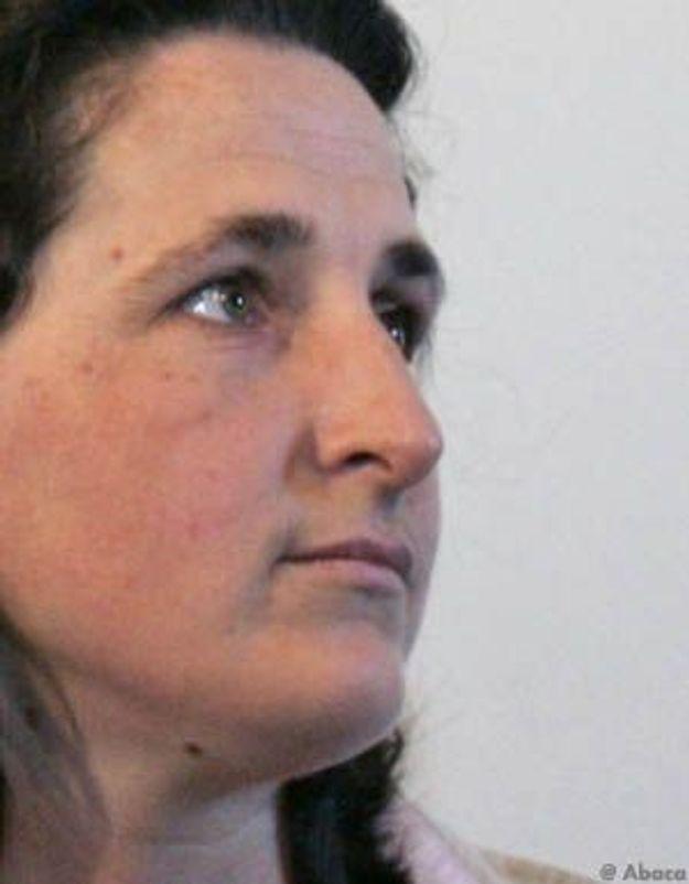 Véronique Courjault : « J'ai tué mes enfants »