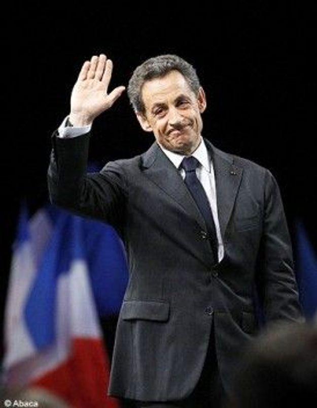 Villepinte : l'heure de vérité pour Nicolas Sarkozy