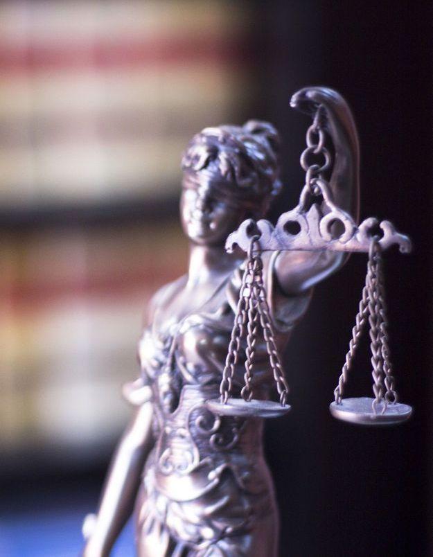 Viol sur mineurs : voici pourquoi cette avocate ne plaide pas pour l'imprescriptibilité