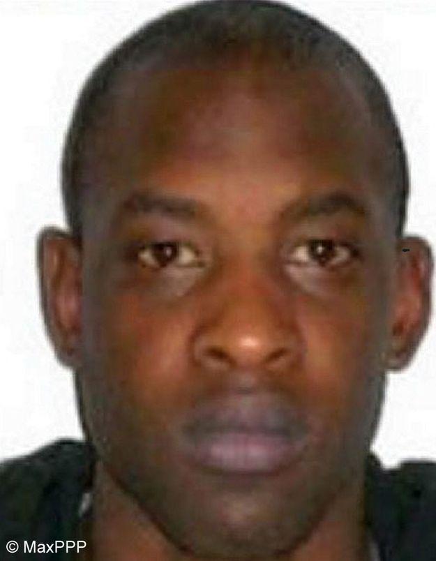 Violence conjugales : Doucouré condamné à 30 ans de prison